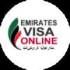 emiratesvisaservice's Photo