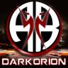Darkorion