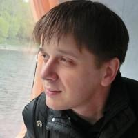 Vladimir Sklyar