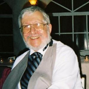 Bob Kurland