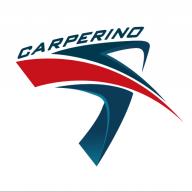 carper195