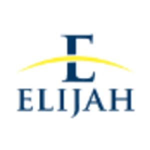 Avatar of elijah