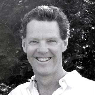 John Hartnett