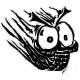 Benjamin Steinwender's avatar