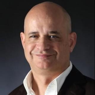 Manuel Bouzas - Cavada