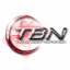 TBN Labs