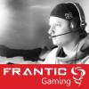 frantic-Molle's Photo
