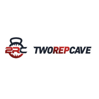 TWO REP CAVE
