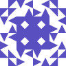 Caitlin Keely avatar