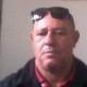 Luiz Carlos Barcelos França