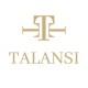 Talansi Design