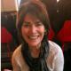 Jill Kerner Schon