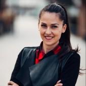 Mihaela Hiticaș
