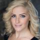 Lauren Atkins