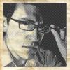 UweRosenburg's avatar