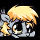 TheVampirate's avatar