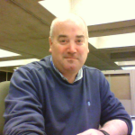 Patrick Lakamp