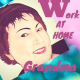 Work at Home Grandma