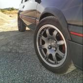 Toreto04