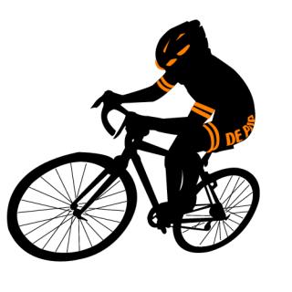 De Pijp Cyclocross Federation