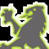 mcartworks avatar