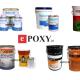 Epoxy Lantai jasaepoxyjakarta com