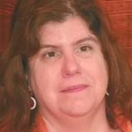 Sheila Gazlay
