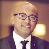Akash Shakya