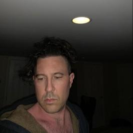 avatar for Joseph Hirsch