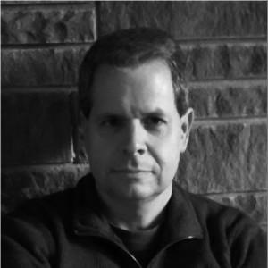 Mark C. McCann