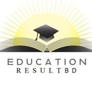 Photo of EducationResultBD