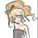 underthemoon's avatar