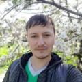 ulogin_vkontakte_9461821