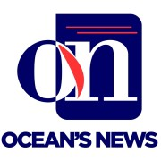 Photo of Par Ocean's News