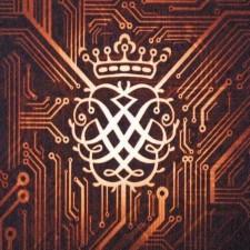 Avatar for bosth from gravatar.com