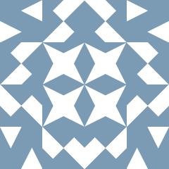 Chus avatar image