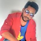 avatar for Digital Subhash