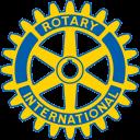 Alresford Rotary