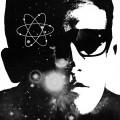 atomicthumbs