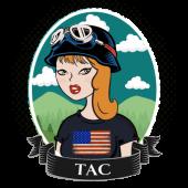 TAC (The American Cumbrian)
