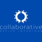 collaborativeoffice