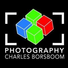 charles borsboom avatar image