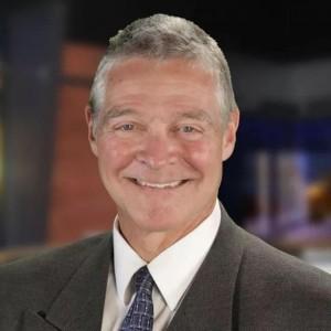 Kent Hormann