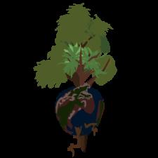 Avatar for decipherone from gravatar.com