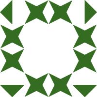 gravatar for Meritxell Oliva