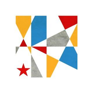 Αριστερή Κίνηση Εργαζόμενων Αρχιτεκτόνων - ΑΚΕΑ