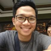 Bryan Bagayas