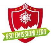 ASD Emissioni Zero Staff