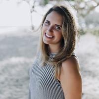 avatar for Jenna Stoller