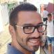 Vitor Meireles De Sousa's avatar